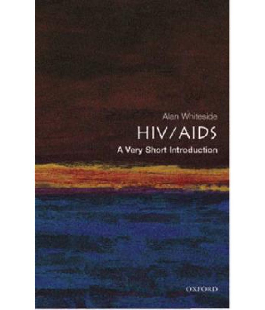 introduction to hiv aids Hiv is the virus that causes aids it damages your immune system, making it easier for you to get sick condoms can help protect from hiv during sex.