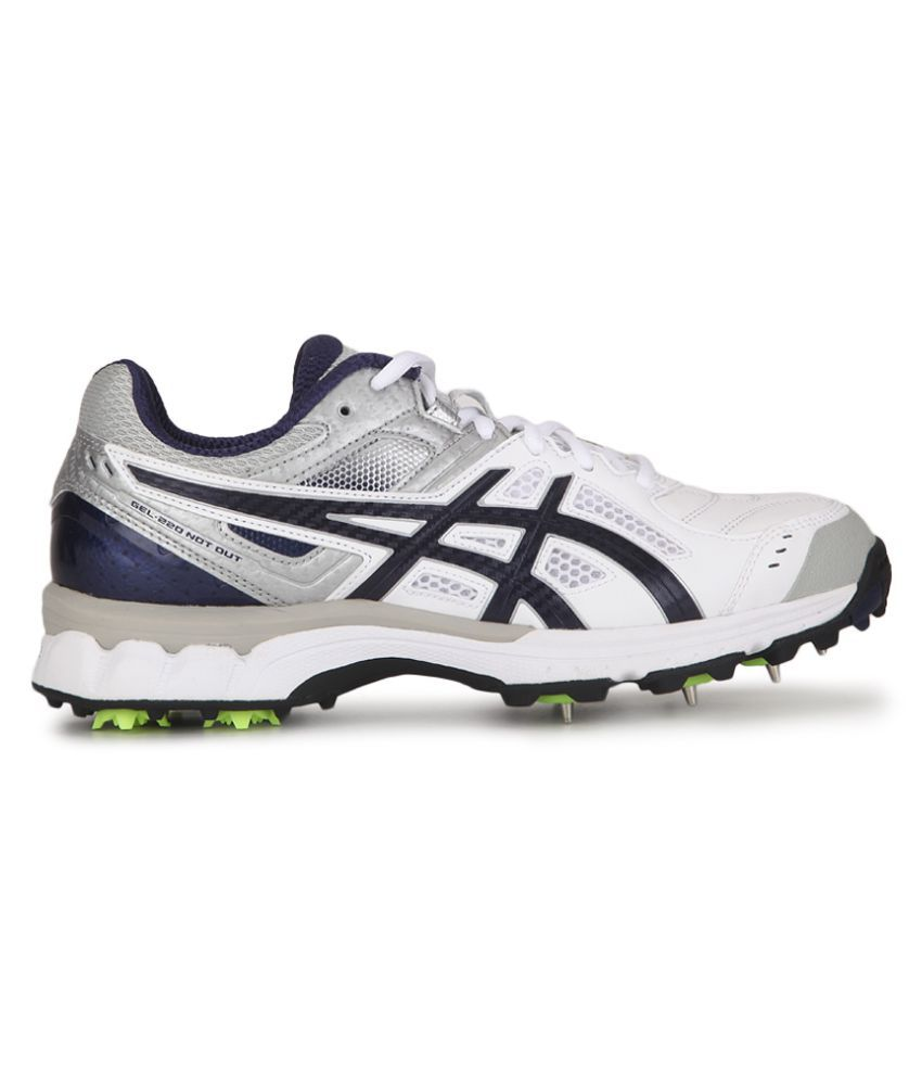 snapdeal asics shoes