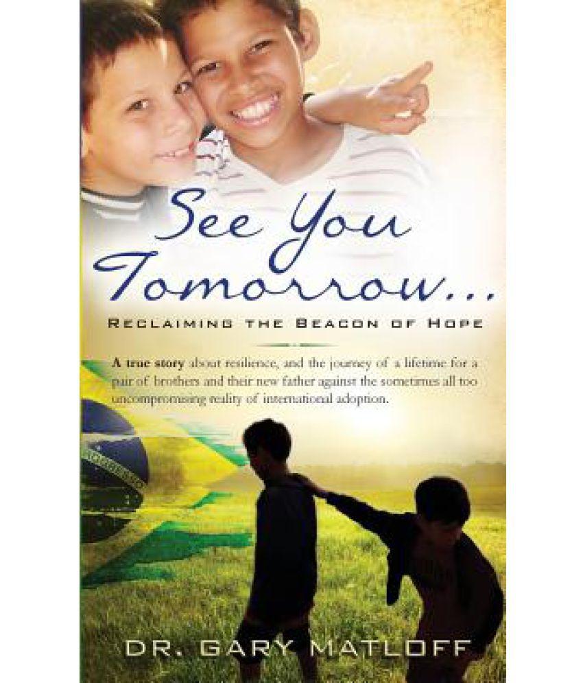 book USA: