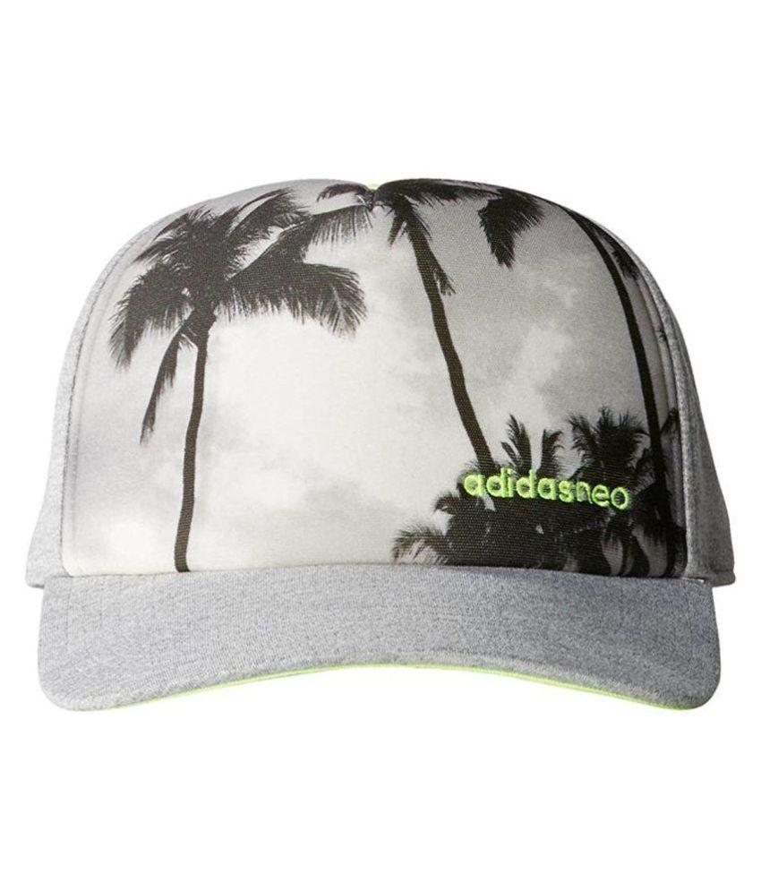 adidas neo hat