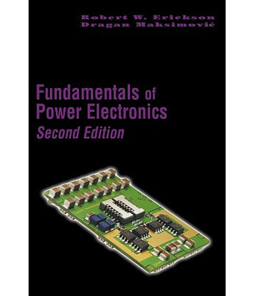 Read Low-Power Electronics Design (Computer Engineering Series) Ebook Free - video dailymotion