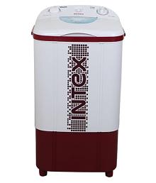 Intex 6.5 Kg WM65 Washer