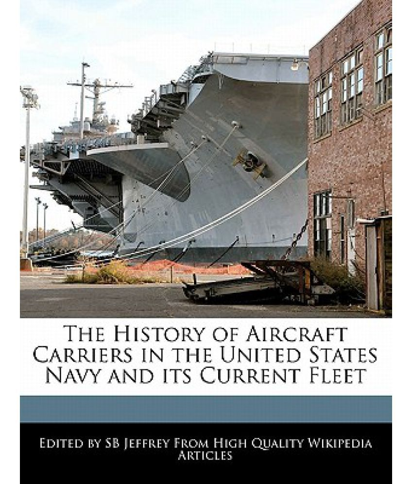 an overview of the historic invention of aircraft carrier in the united states By the late 1960s, most new homes had central air conditioning, and window air conditioners were more affordable than ever, fueling population growth in hot-weather states like arizona and florida air conditioning is now in nearly 100 million american homes, representing 87 percent of all households, according to the energy.