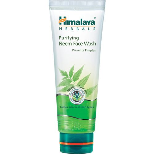 Himalaya Purifying Neem Face Wash 150 ml Snapdeal price  : Himalaya Purifying Neem Face Wash SDL492630791 1 6b89c from compare.buyhatke.com size 500 x 500 jpeg 19kB