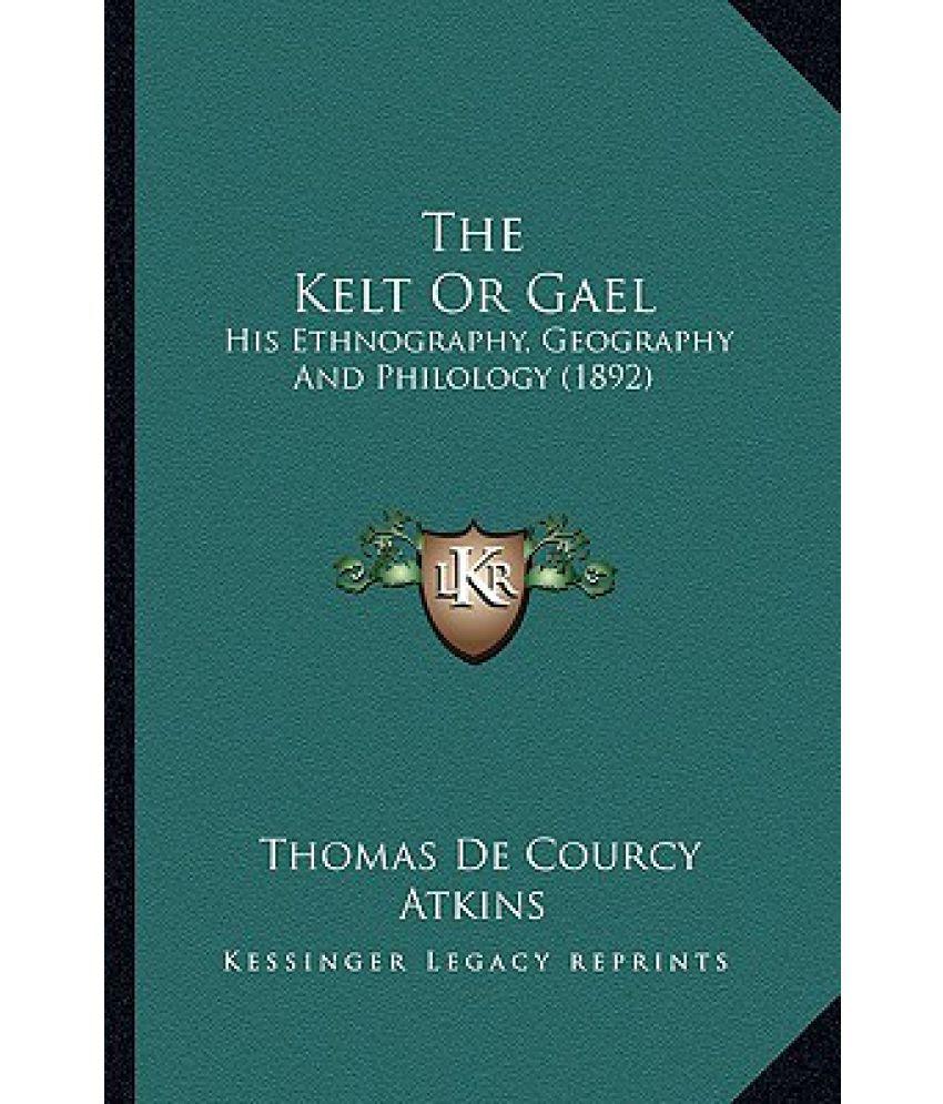 The Kelt
