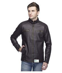Jackets for Men: Buy Men&39s Jackets Online at Best Prices UpTo 50