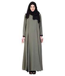 burka køb lagersalg