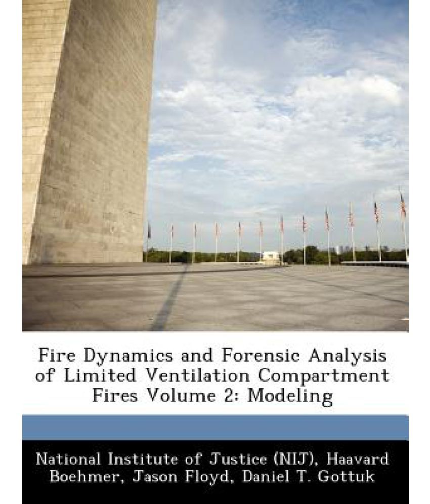 an analysis of the federal reserve system