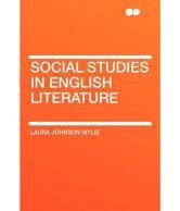 meet 49ee9 ae28c Social-Studies-in-English-Literature-SDL625167764-1-4efc5.jpg