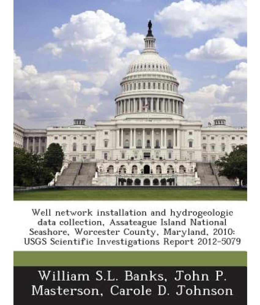 an analysis of national security vs the peoples rights What is national security building the right military national security: lessons from september 11th attacks on an analysis of national security vs the peoples rights america 135 (the economist, march 6, 2003) 24-4-2001.