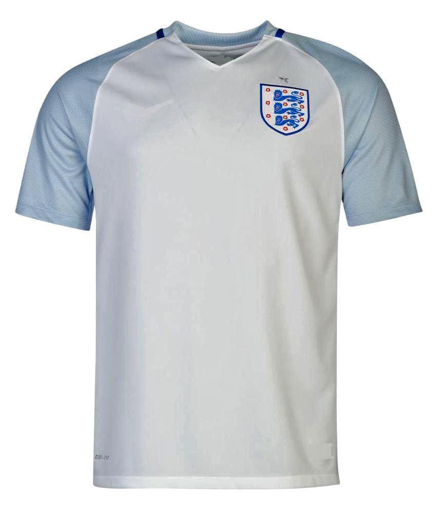 huge selection of 2df47 26ac6 Buy Football Shirts Online Uk - raveitsafe