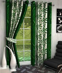 abhi home decor india s at best - Home Decor Curtains