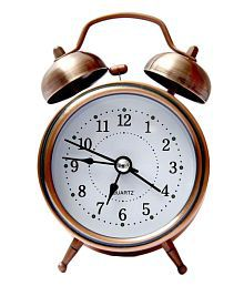 alarm clocks buy alarm clocks online at best prices in india on snapdeal. Black Bedroom Furniture Sets. Home Design Ideas