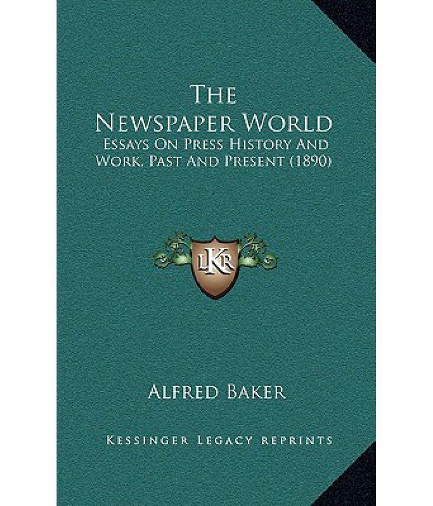 Buying essay online newspapers