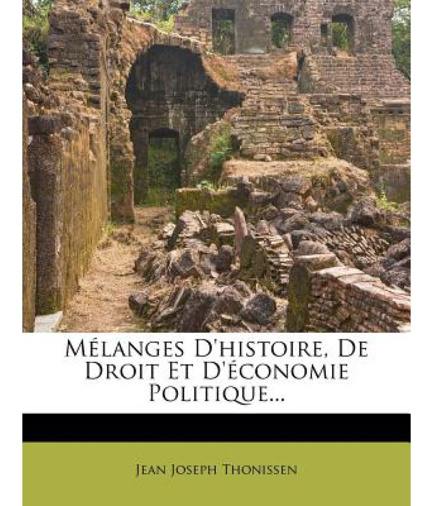 introduction dissertation droit et morale