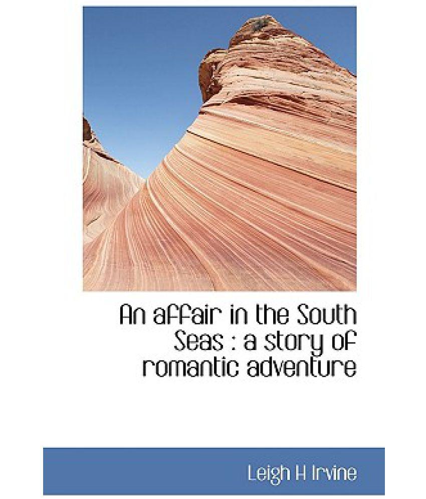 essayist of romantic age