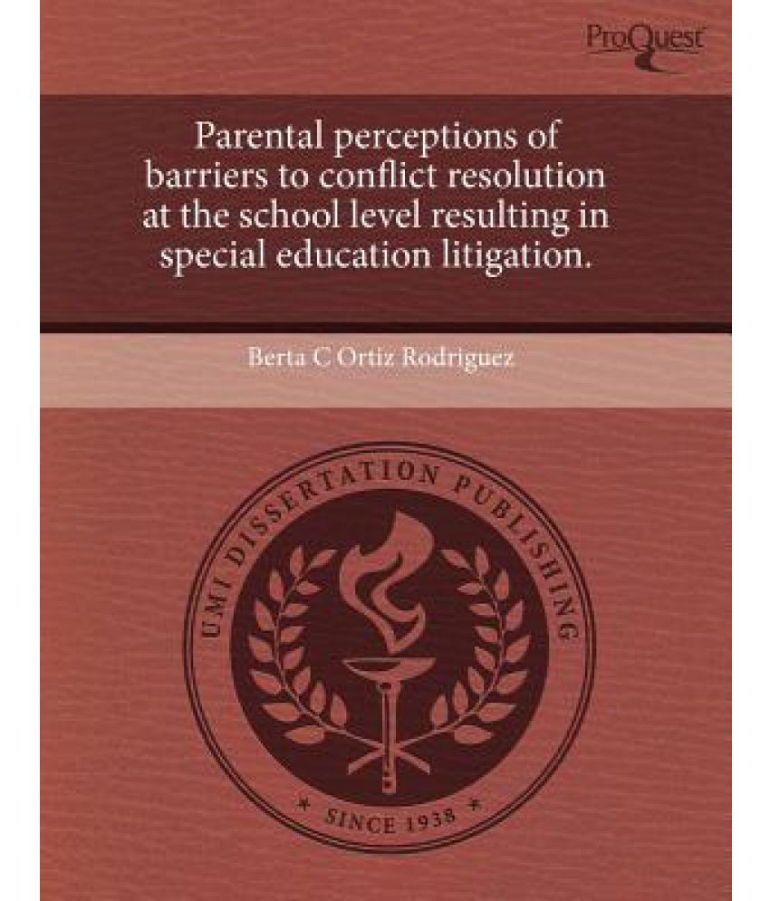 analysis becoming school literate parents
