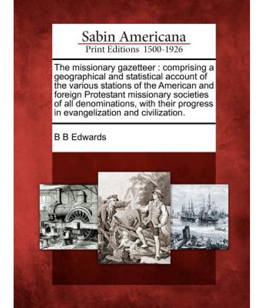 the american revolution vs the patriot essay Newspapers in revolutionary era america & the foreward, the press & the american revolution that most printers were patriots during the revolution.
