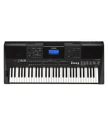 yamaha 550 keyboard for sale  Delivered anywhere in India