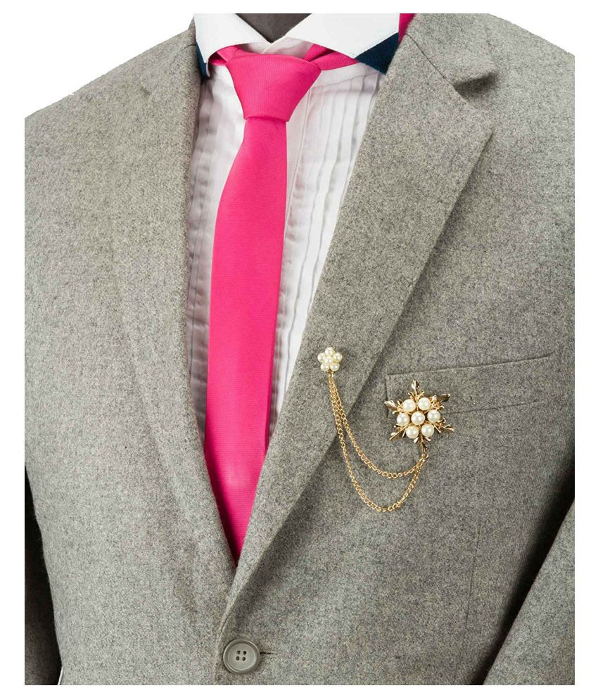 maple walnut on wooden webshop amsterdam product blazer and brooch a hare pink bewooden