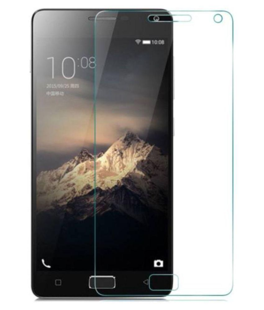 Lenovo Vibe P1 Turbo Tempered Glass Screen Guard By Awin imported