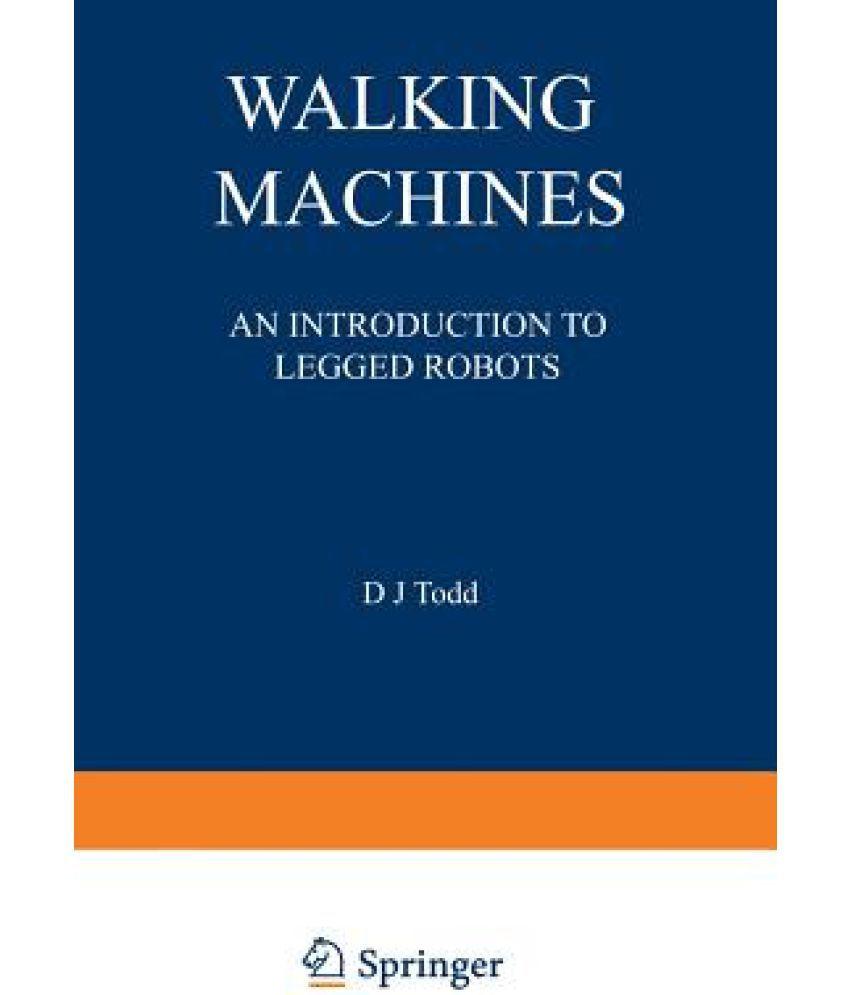 walking exercise machine price at flipkart snapdeal ebay