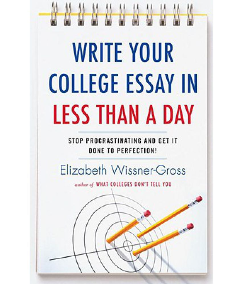 buy essays papers