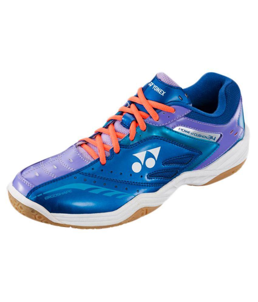 Best Yonex Shoes