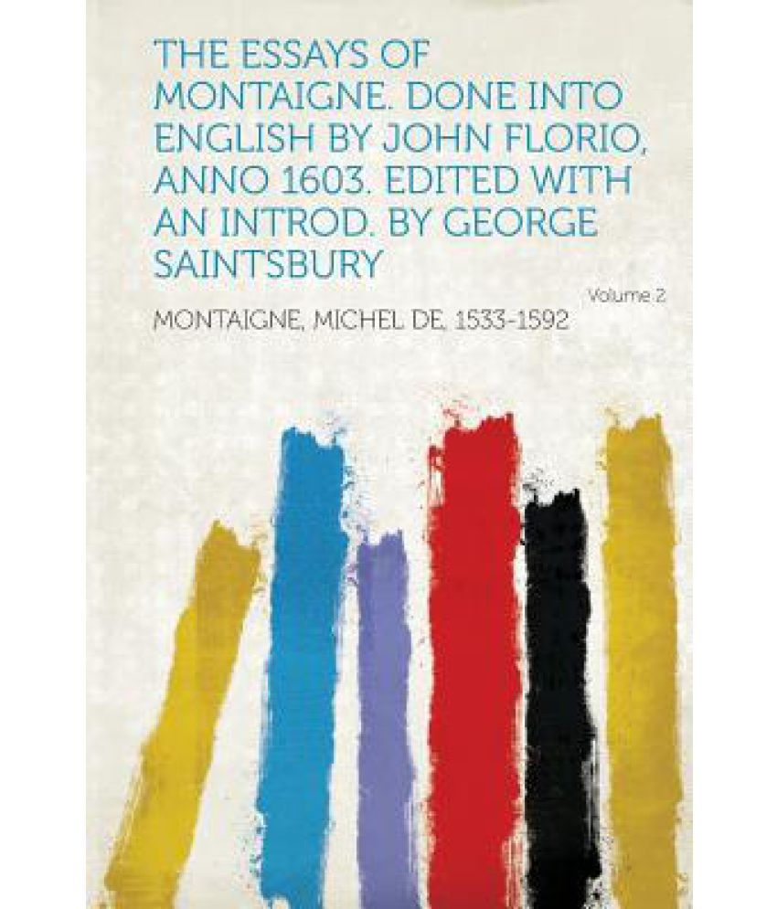 Services - Buy Cheap Essays - guruwritings essays montaigne in ...