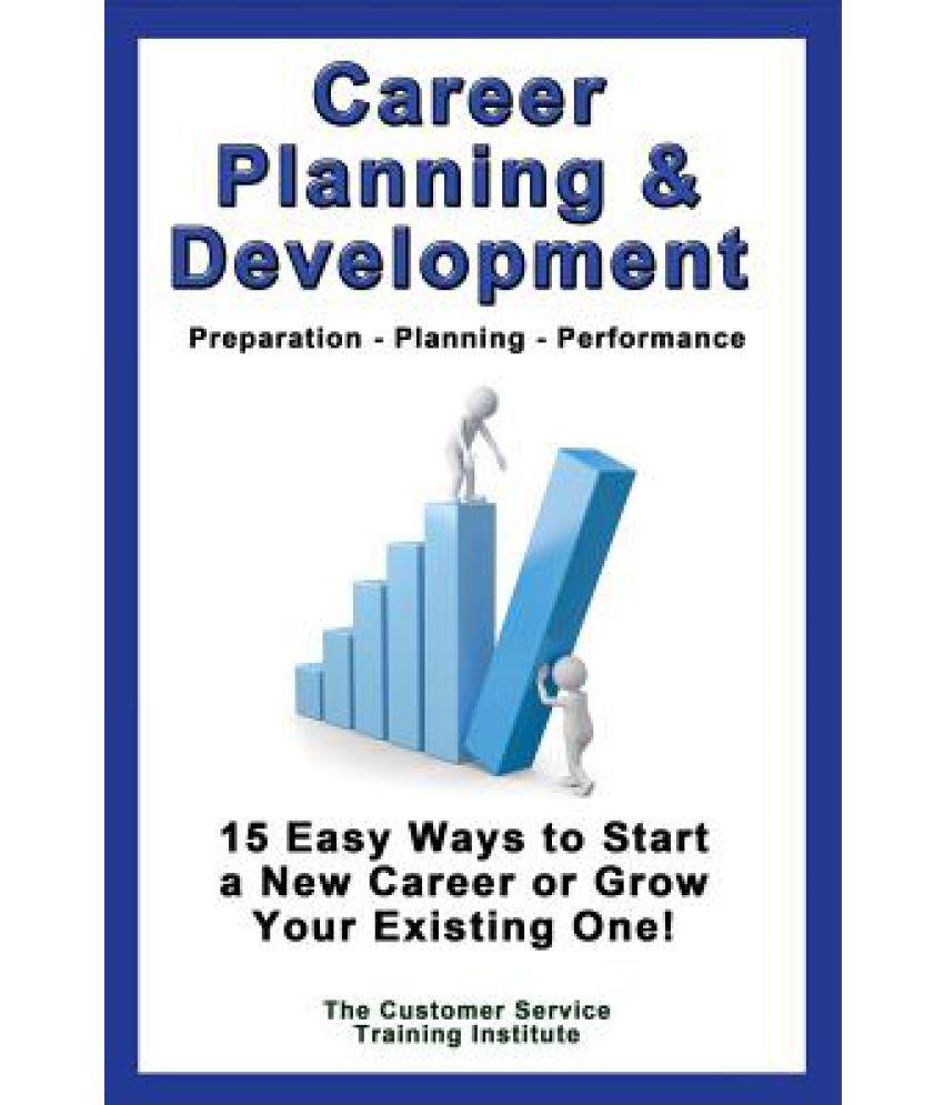 career planning development preparation planning career planning development preparation planning performance