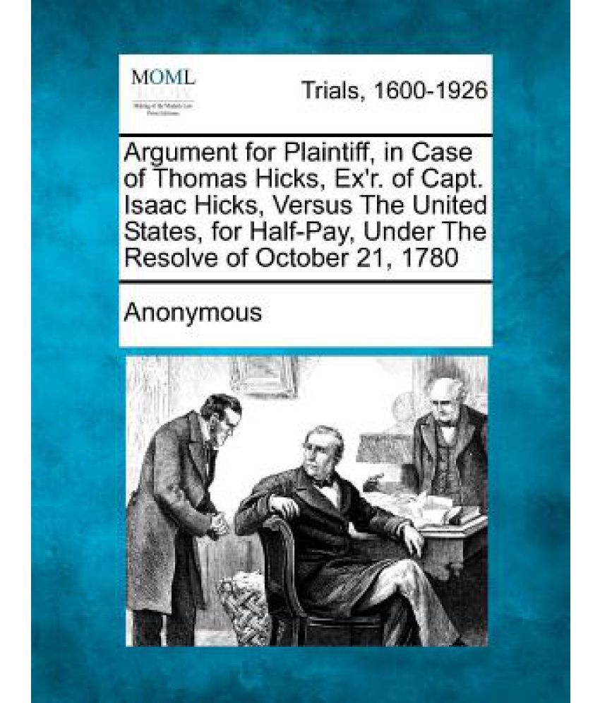 an explanation of thomas hobbes argument on the state of nature Thomas hobbes, in his argument hobbes features of sovereignty philosophy and how they follow from his argument concerning the state of nature has.
