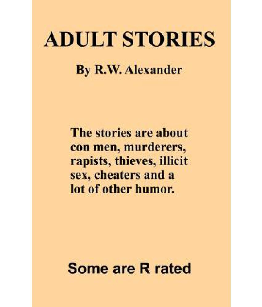 Adult Stories Buy Adult Stories Online At Low Price In India On Snapdeal