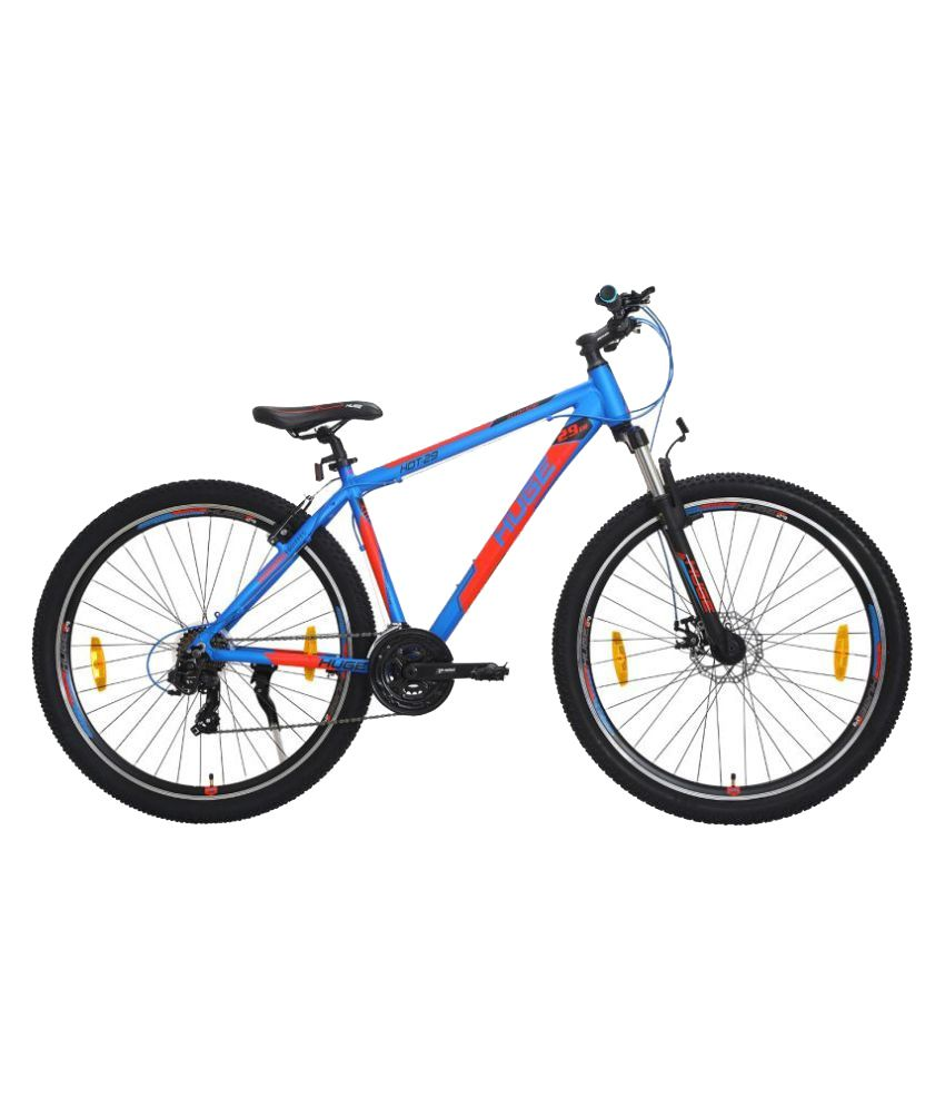 3904dc5ce38 Huge road cycle buy online at best price on snapdeal jpg 850x995 Road cycle