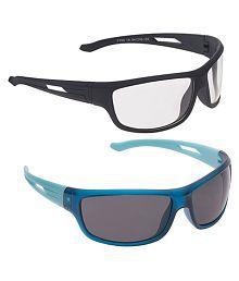 332f4b309d9 Vast Eyewear - Buy Vast Eyewear at Best Prices on Snapdeal