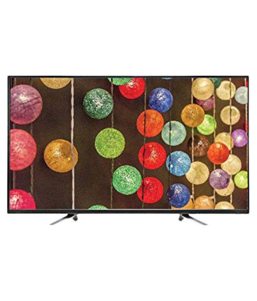 Videocon VMV32HH07FK 81 cm ( 32 ) HD Ready (HDR) LED Television