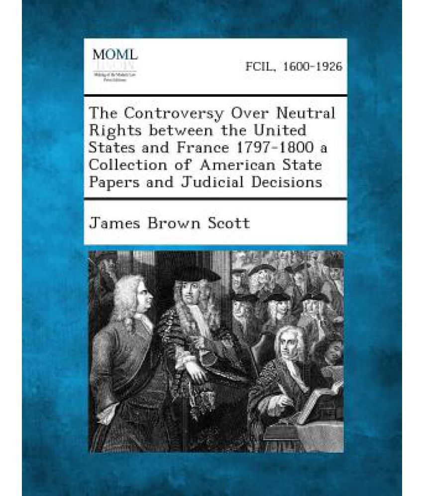 the controversy over judicial review : the controversy over judicial review the constitution did not explicitly give the supreme court the power of judicial review this power was essentially usurped by the court in 1803, through the holding of marbury v.