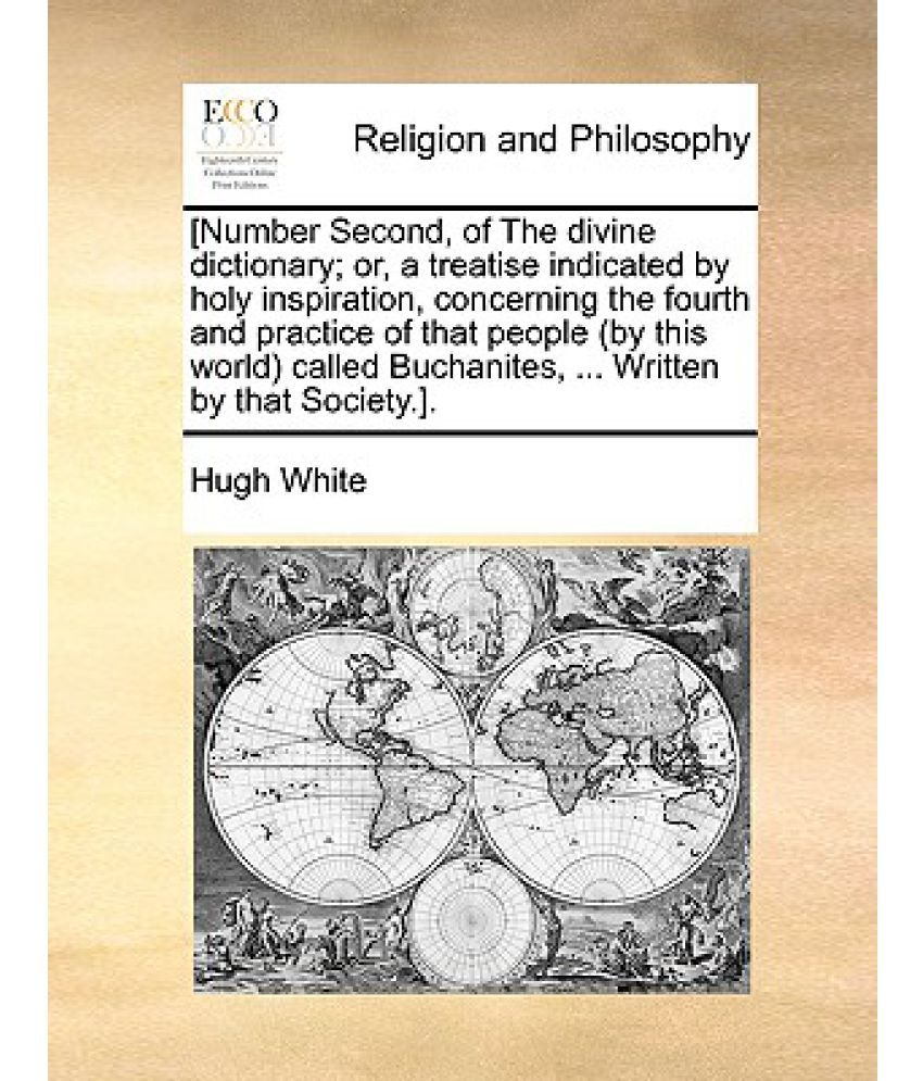 history of the doctrine of the holy spirit essay