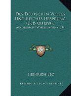 on sale 17bac b05a7 Des-Deutschen-Volkes-Und-Reiches-SDL226557224-1-3dce7.jpg