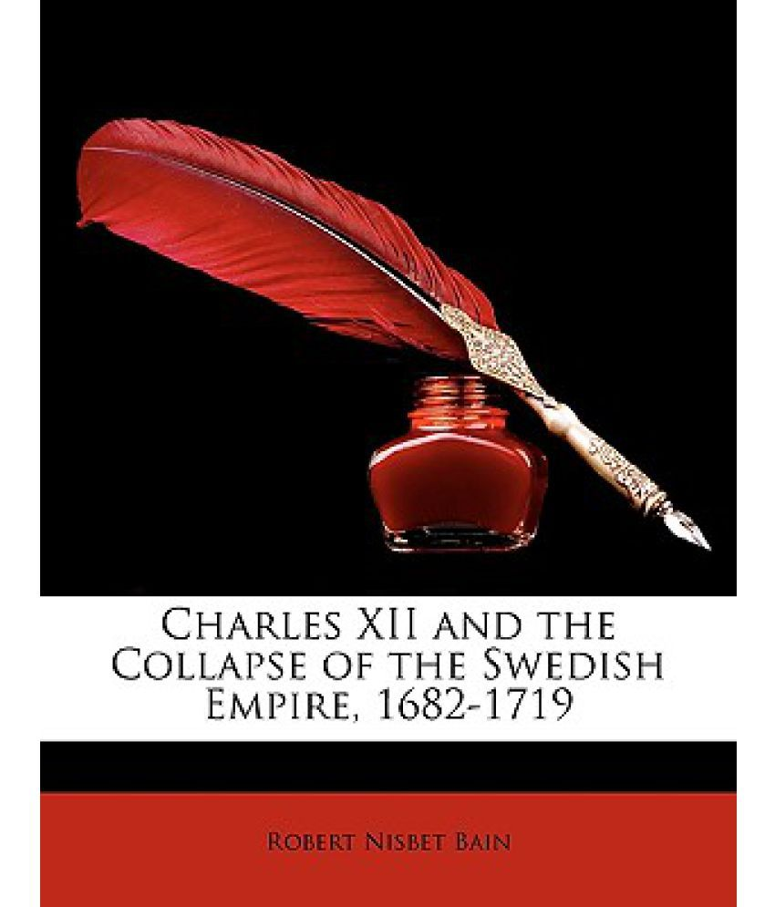 charles carlise autobiography Charles de lint is the modern master of urban fantasy folktale, myth, fairy tale, dreams, urban legend-all of it adds up to pure magic in de lint's vivid, original world.