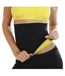 1abde94d8a Quick View. Sizzlacious Polyester Tummy Tucker Shapewear. Rs. ...