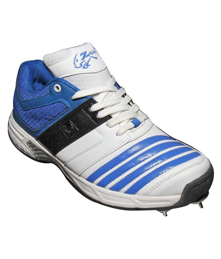 Kookaburra Cricket Shoes Online Shopping