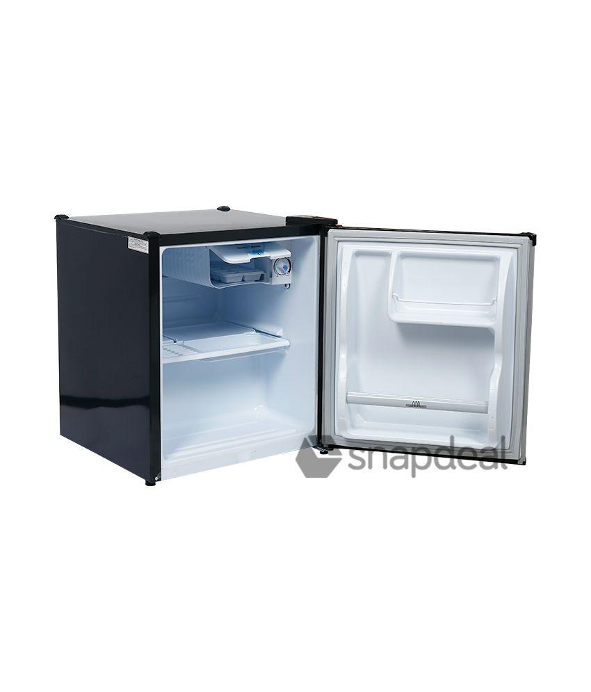 Electrolux 47 Ltr Ec060psh Single Cool Refrigerator Mini