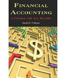 a course on managerial accounting Aem 3230 managerial accounting course description this course provides an introduction to the basic concepts, analyses, uses, and procedures of accounting and control used by internal company managers when they are faced with planning, directing, controlling, and decision-making activities in their organization.