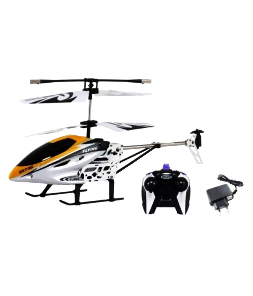 Once More Enterprise Flying Kids Toy Helicopter