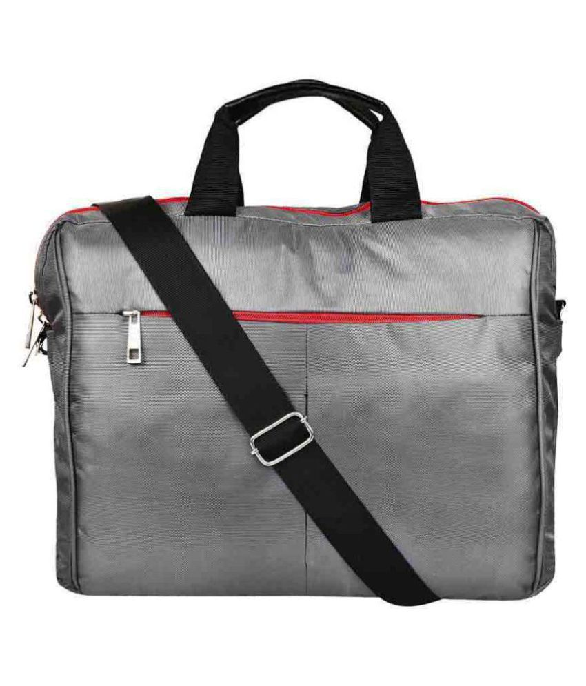 United Grey Colors Of Bags Benetton Laptop Buy BroedCx