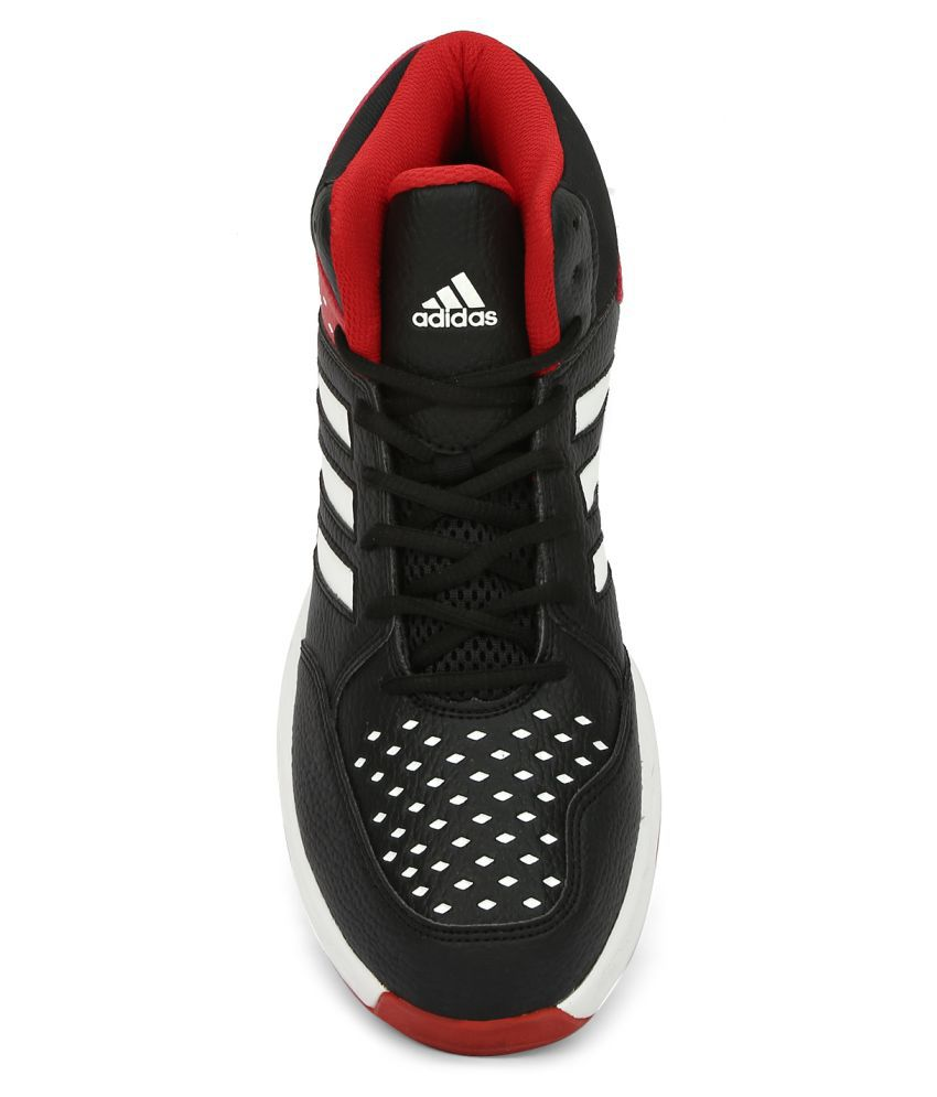 Buy adidas shoes basketball shoes   OFF62% Discounted 890db3600de3