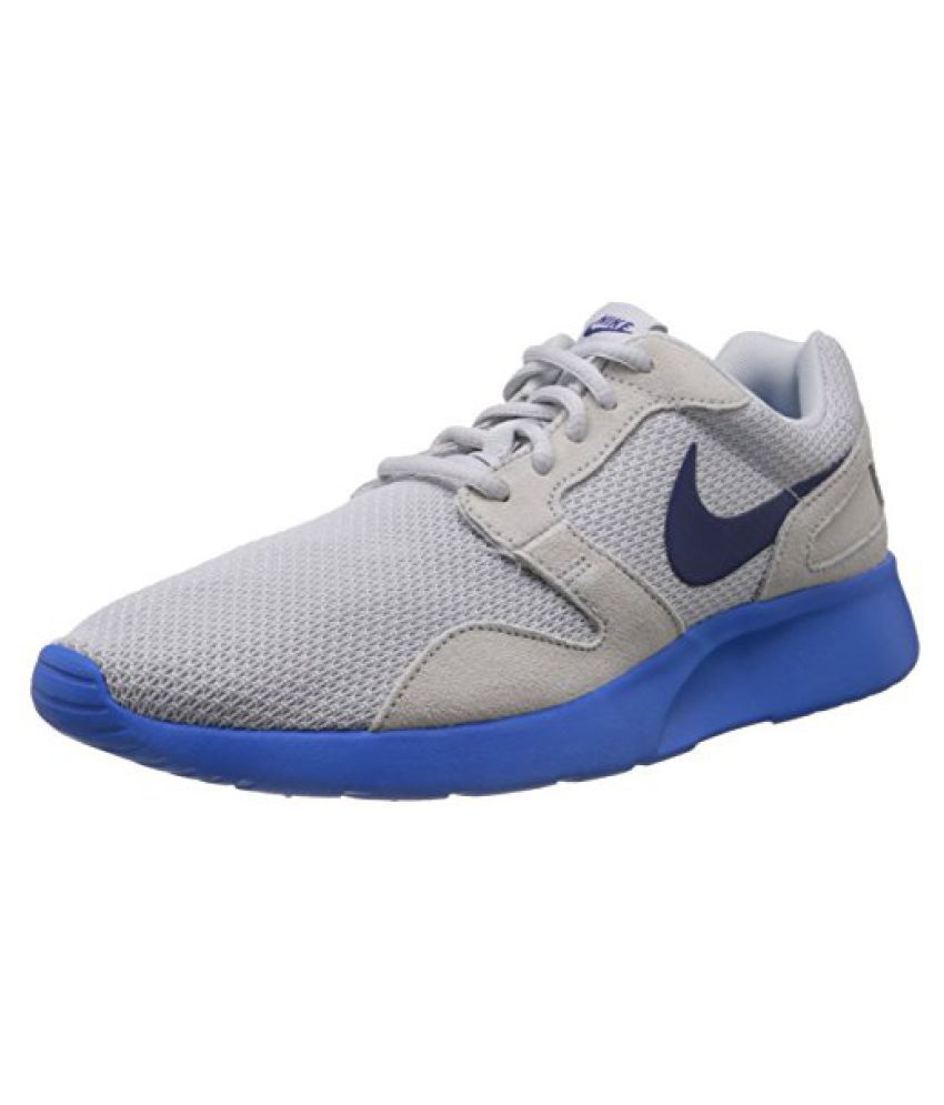 the best attitude b9530 841f0 Nike Mens Kaishi Outdoor Multisport Training Shoes - Buy Nike Mens Kaishi  Outdoor Multisport Training Shoes Online at Best Prices in India on Snapdeal