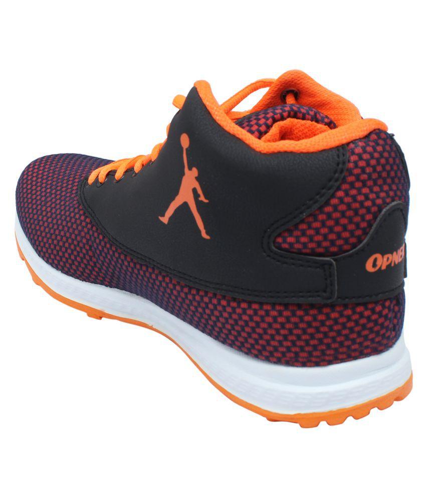 opner hebird multi color basketball shoes buy opner hebird multi