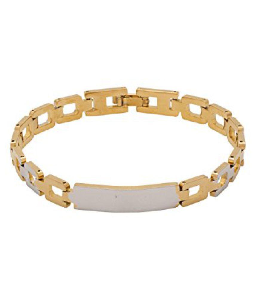 Voylla Exclusive Designer Bracelet