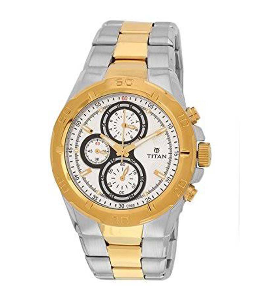 edifice digital men watches compare for watch analog in price casio india at lowest
